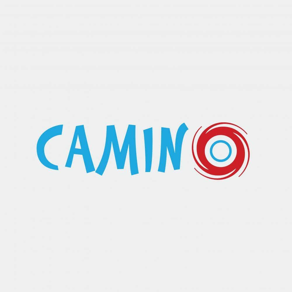 CAMINO project