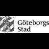 Götheborgs Stad