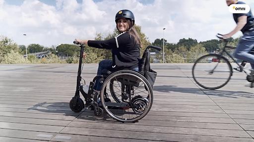 omni-community-mobility