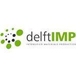Delft IMP