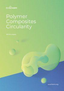 Polymer Composites Circularity