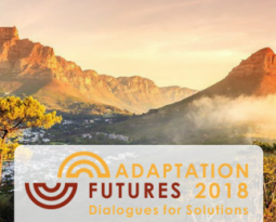 Adaptation Futures: Dialogues for Solutions