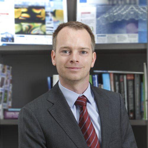 Rolf Bastiaanssen