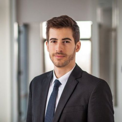 Marc Verbenkov