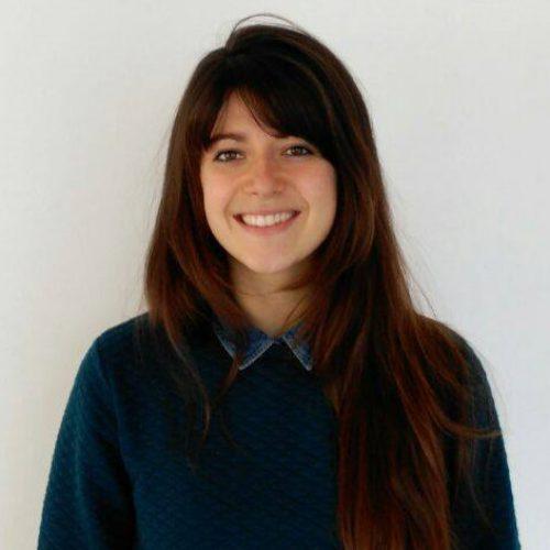 Giulia Rinaldi