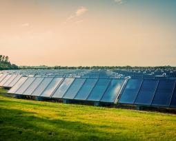 The future of European battery energy storage