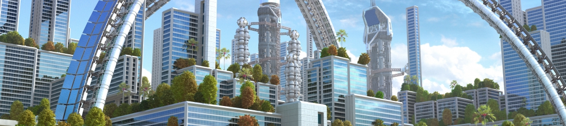 Are smart city technologies the answer to improve urban resilience?