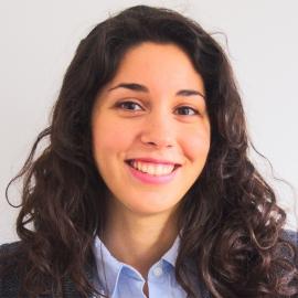 Valeria Devaux
